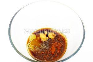 kurinye-nozhki-v-medovo-gorchichnom-souse-3