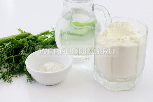 kutaby-s-zelenyu-1