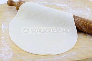 kutaby-s-zelenyu-9