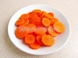 marinovannye-zelyonye-pomidory-s-morkovyu-i-chesnokom-2