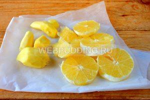 med-s-limonom-i-imbirem-2