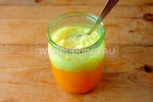 med-s-limonom-i-imbirem-5