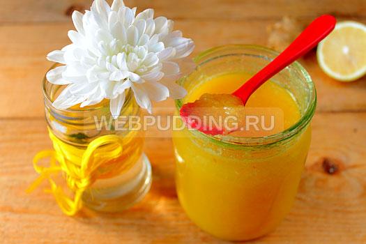 med-s-limonom-i-imbirem-6