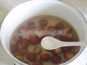 medovyj-napitok-iz-unabi-6