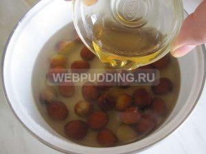 medovyj-napitok-iz-unabi-7
