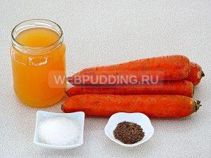 morkov-v-yablochnom-soke-2