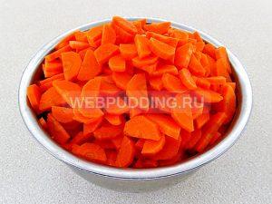 morkov-v-yablochnom-soke-3