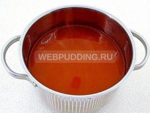 morkov-v-yablochnom-soke-4