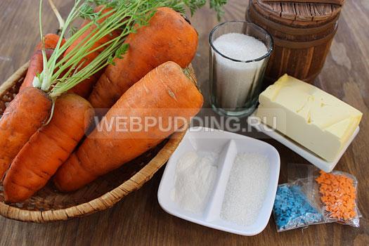 morkovnoe-pechene-1
