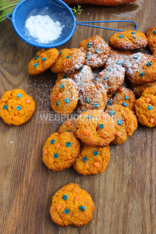 morkovnoe-pechene-11