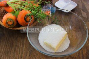 morkovnoe-pechene-2