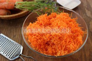 morkovnoe-pechene-3