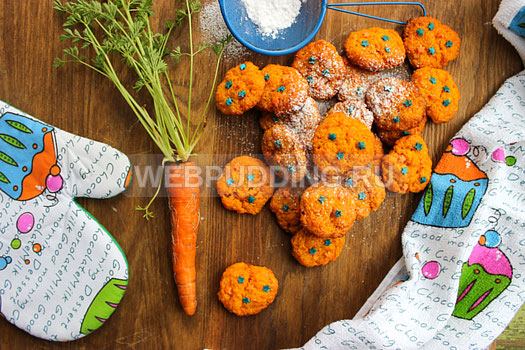 morkovnoe-pechene-9