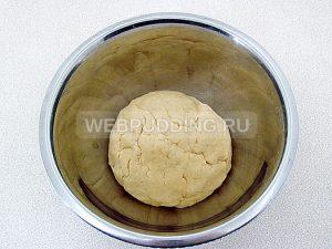 pechene-oreshki-so-sgushhyonnym-molokom-11