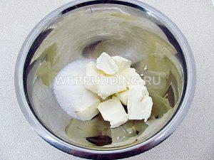pechene-oreshki-so-sgushhyonnym-molokom-5
