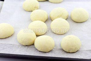 pechene-persiki-10