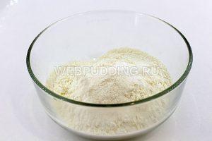 pechene-persiki-2