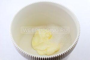 pechene-persiki-3