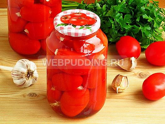 pomidory-farshirovannye-chesnokom-na-zimu-10
