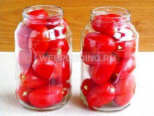 pomidory-farshirovannye-chesnokom-na-zimu-5