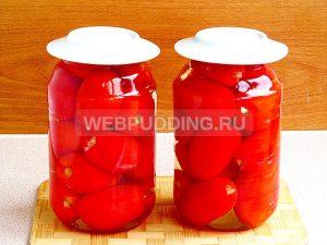 pomidory-farshirovannye-chesnokom-na-zimu-6