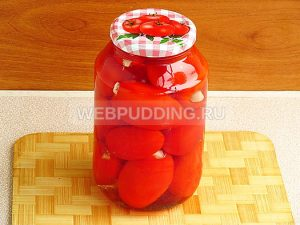 pomidory-farshirovannye-chesnokom-na-zimu-8