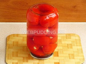 pomidory-farshirovannye-chesnokom-na-zimu-9