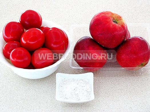 pomidory-konservirovannye-v-yablochnom-soke-1