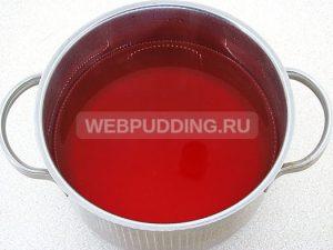 pomidory-konservirovannye-v-yablochnom-soke-2