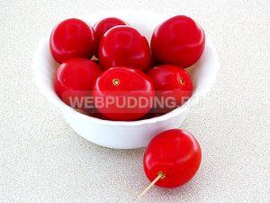 pomidory-konservirovannye-v-yablochnom-soke-3