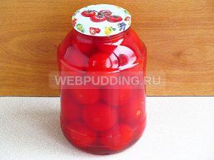 pomidory-konservirovannye-v-yablochnom-soke-6