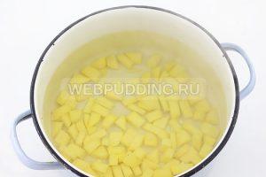 rybnyj-sup-iz-konservov-2