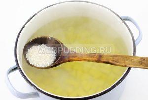 rybnyj-sup-iz-konservov-3