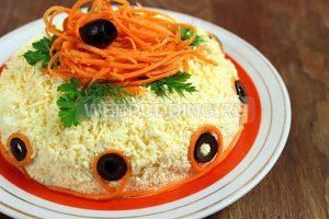 salat-bunito-11