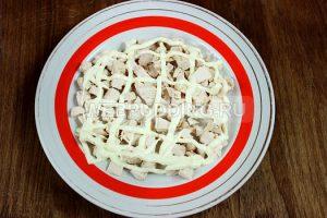 salat-bunito-2