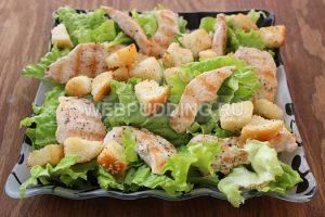 salat-cezar-s-kuricej-5