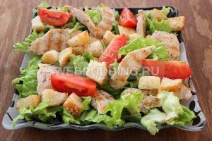 salat-cezar-s-kuricej-6