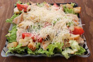 salat-cezar-s-kuricej-7