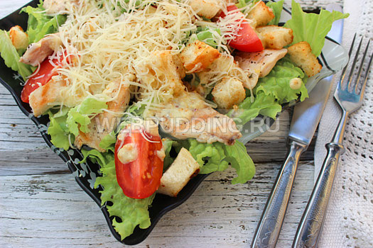 salat-cezar-s-kuricej-9