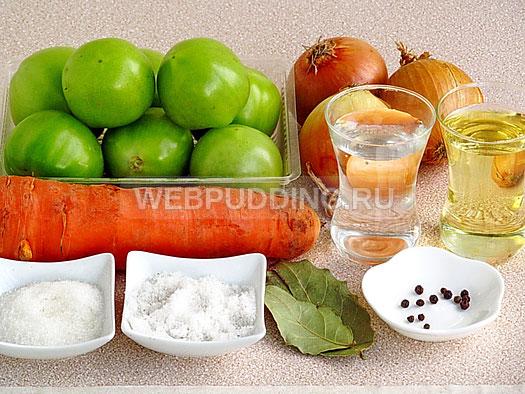 salat-dunajskij-iz-zelyonyh-pomidorov-1