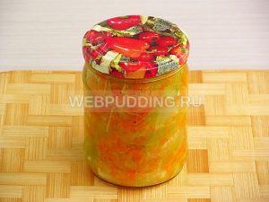 salat-dunajskij-iz-zelyonyh-pomidorov-10