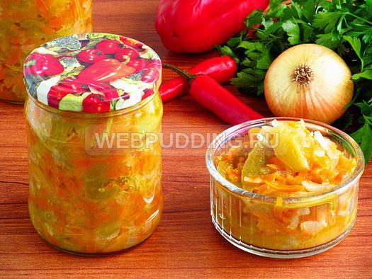 salat-dunajskij-iz-zelyonyh-pomidorov-12