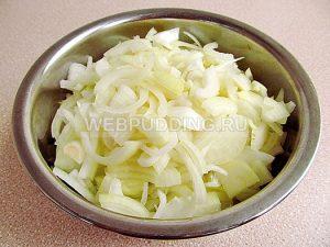 salat-dunajskij-iz-zelyonyh-pomidorov-3