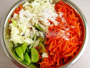 salat-dunajskij-iz-zelyonyh-pomidorov-5
