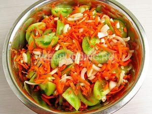 salat-dunajskij-iz-zelyonyh-pomidorov-6