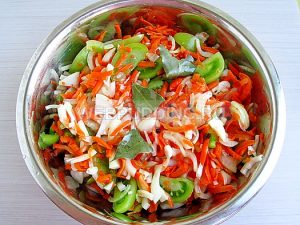 salat-dunajskij-iz-zelyonyh-pomidorov-7