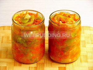 salat-dunajskij-iz-zelyonyh-pomidorov-9