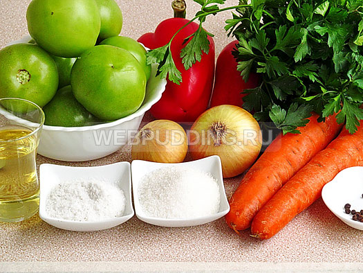 salat-iz-zelyonyh-pomidorov-zakusochnyj-1