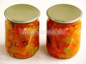 salat-iz-zelyonyh-pomidorov-zakusochnyj-12