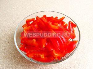 salat-iz-zelyonyh-pomidorov-zakusochnyj-13